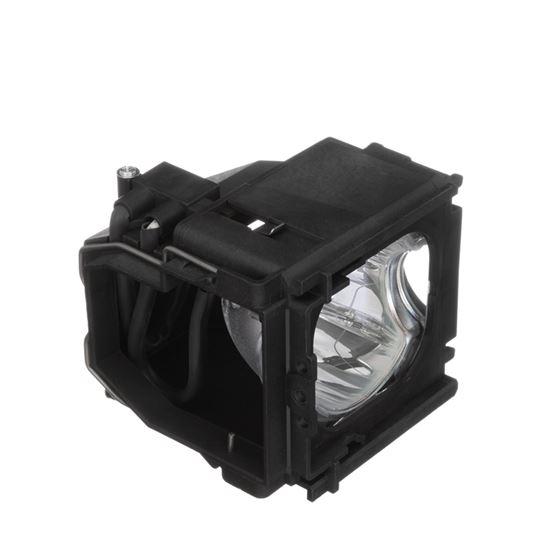 OSRAM TV Lamp Assembly For SAMSUNG PT50DL24X/SMS