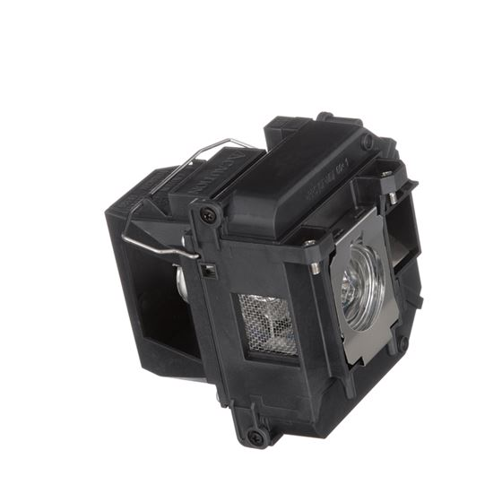 OSRAM Projector Lamp Assembly For EPSON ELPLP61