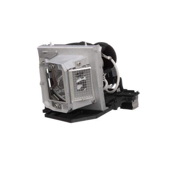 OSRAM Projector Lamp Assembly For DELL SP.8CE05G.C01