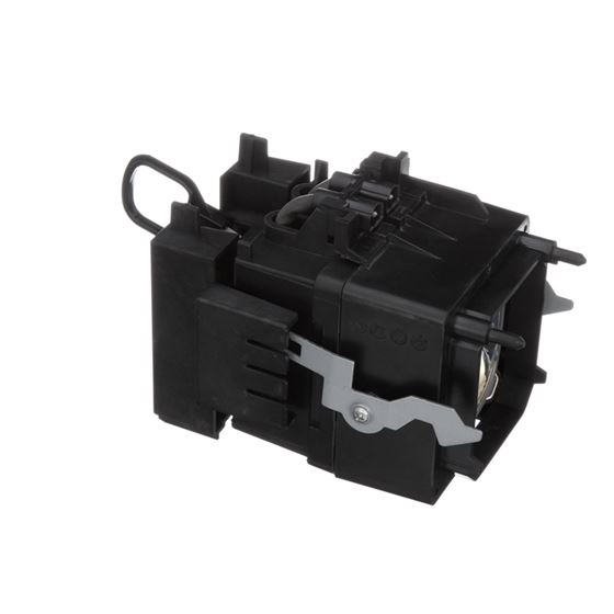 OSRAM TV Lamp Assembly For SONY KDS-R60 xBR1