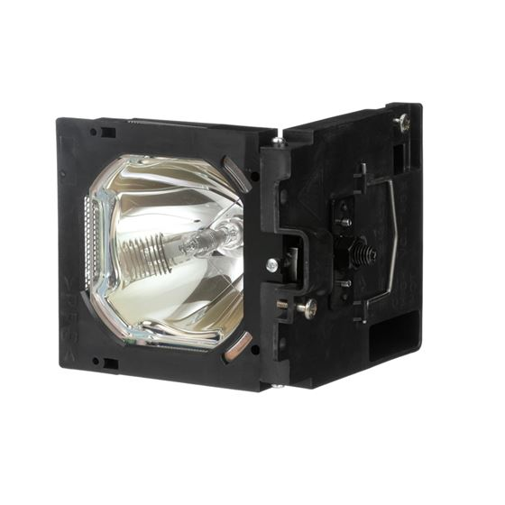 OSRAM Projector Lamp Assembly For SANYO PLC-XF60