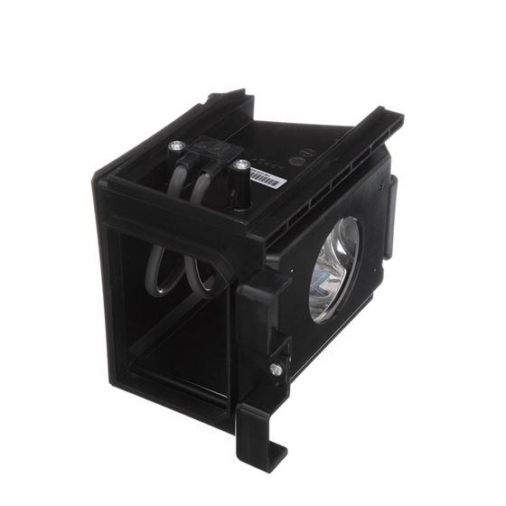OSRAM TV Lamp Assembly For SAMSUNG HLR4264WX