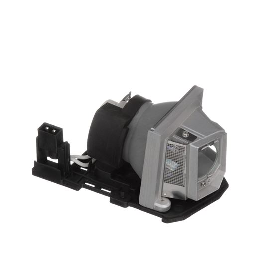 OSRAM Projector Lamp Assembly For DELL 330-6184