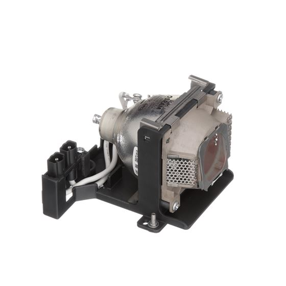 OSRAM Projector Lamp Assembly For TOSHIBA TDP-D1