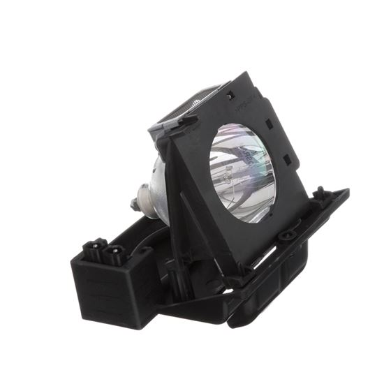 OSRAM TV Lamp Assembly For RCA M50WH72S