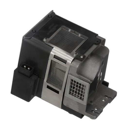 OSRAM Projector Lamp Assembly For MITSUBISHI VLT-XD600LP