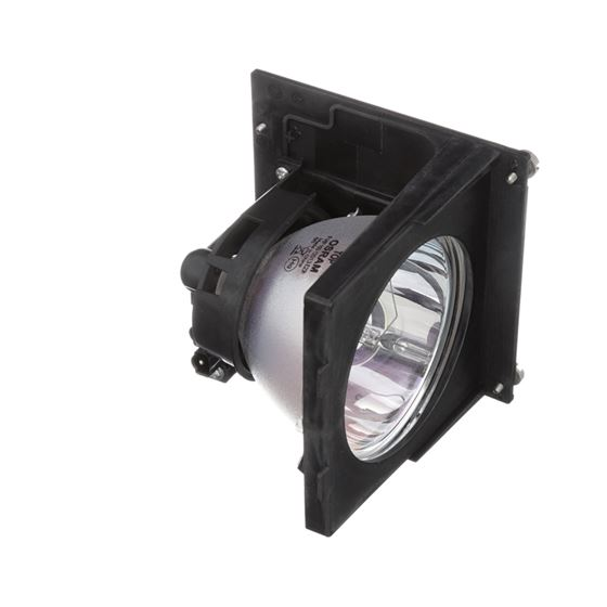 OSRAM TV Lamp Assembly For MITSUBISHI WD52525