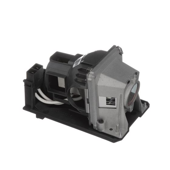 OSRAM Projector Lamp Assembly For NEC NP-V300 x