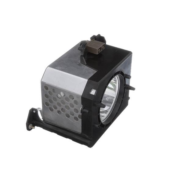 OSRAM TV Lamp Assembly For SAMSUNG HLN507