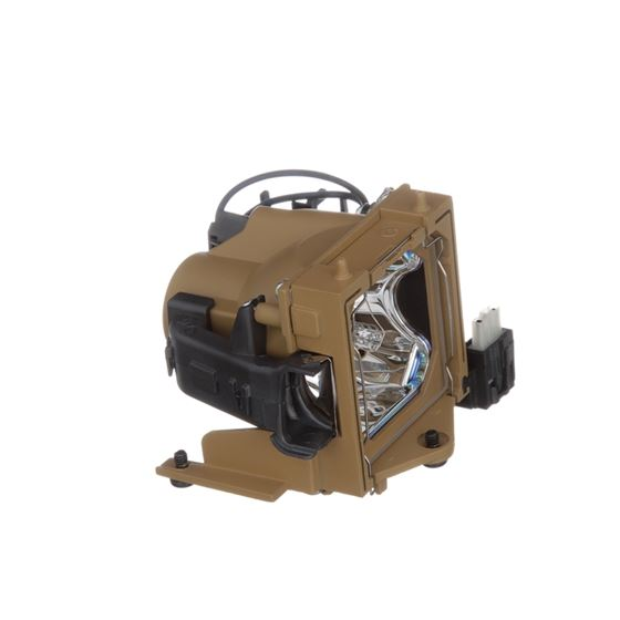 OSRAM Projector Lamp Assembly For KNOLL LP18