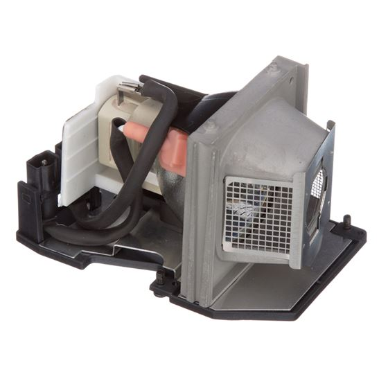OSRAM Projector Lamp Assembly For DELL 2400MP