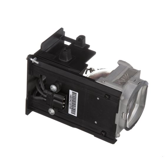 OSRAM Projector Lamp Assembly For MITSUBISHI WL640