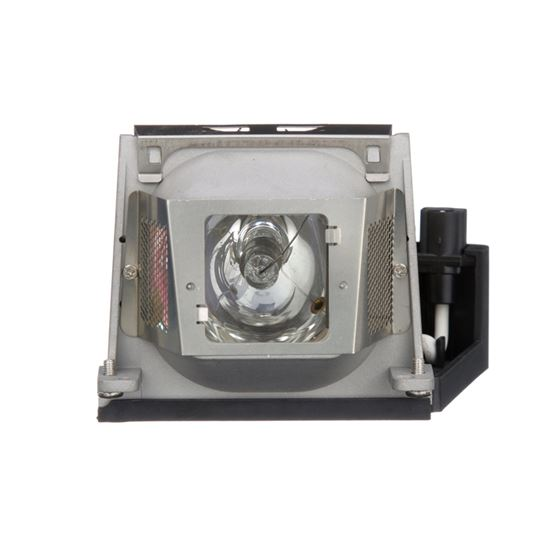 OSRAM Projector Lamp Assembly For ASK PROXIMA C350