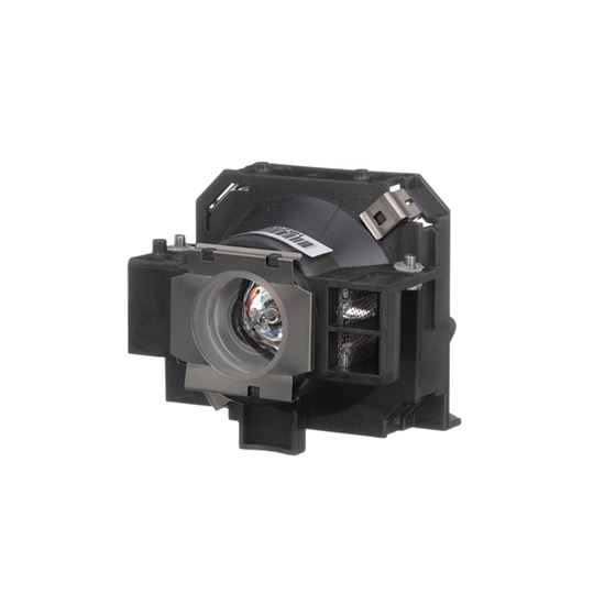 OSRAM Projector Lamp Assembly For EPSON EMP-760C