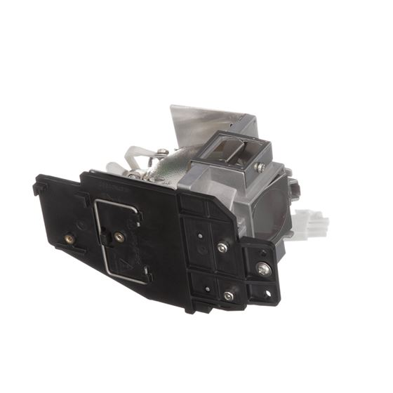 OSRAM Projector Lamp Assembly For BENQ MP778