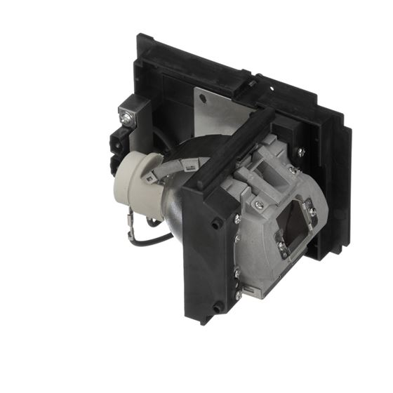 OSRAM Projector Lamp Assembly For INFOCUS IN5534