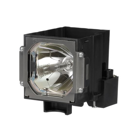 OSRAM Projector Lamp Assembly For SANYO PLC-XF70