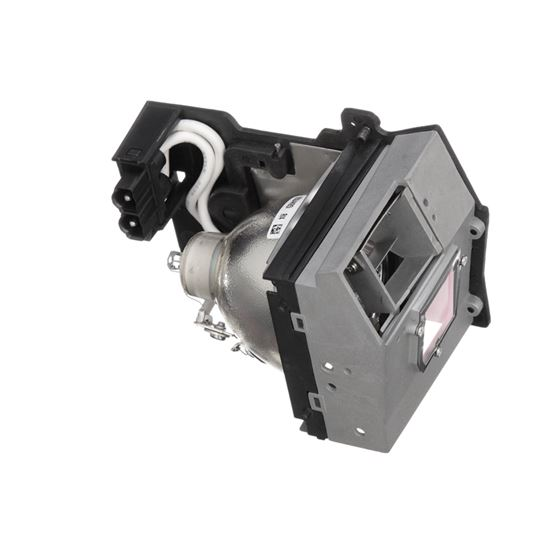 OSRAM Projector Lamp Assembly For OPTOMA BL-FU250D