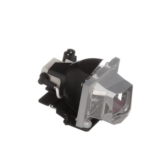 OSRAM Projector Lamp Assembly For DELL M409MX
