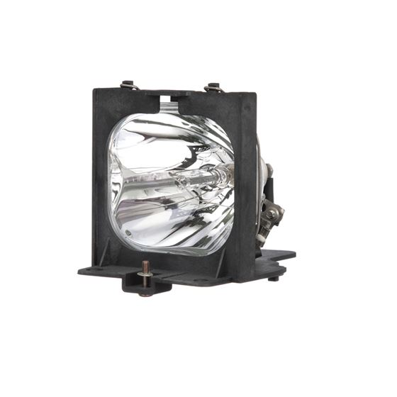 OSRAM Projector Lamp Assembly For SONY LMP-600