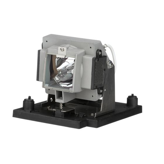 OSRAM Projector Lamp Assembly For EIKI AH-45002
