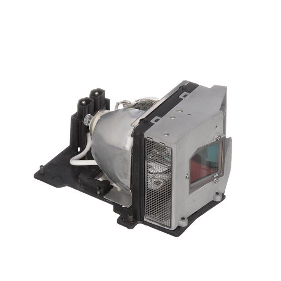 OSRAM Projector Lamp Assembly For OPTOMA SP.89601.002