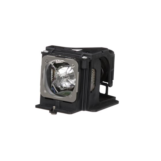 OSRAM Projector Lamp Assembly For SANYO PLC-XE45