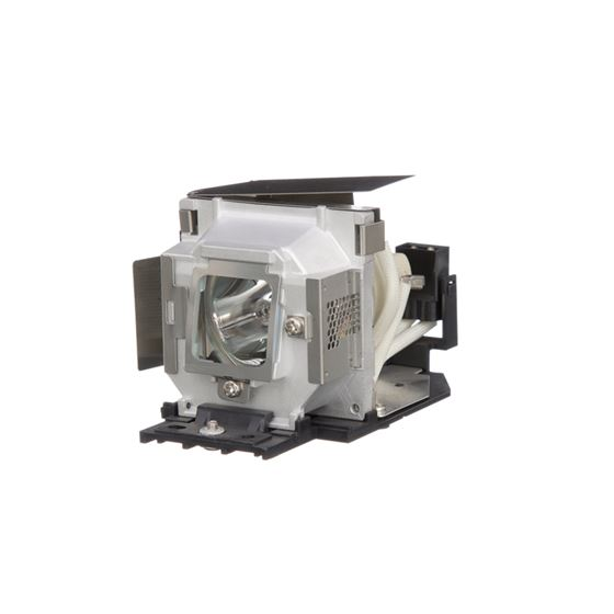 OSRAM Projector Lamp Assembly For INFOCUS SP-LAMP-059