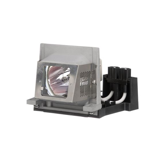 OSRAM Projector Lamp Assembly For MITSUBISHI XD470U