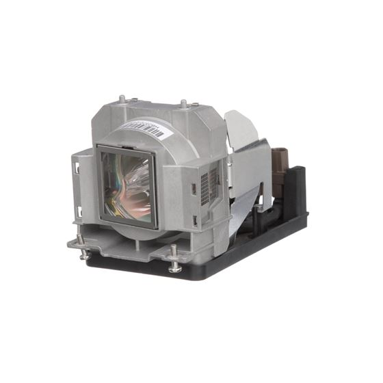 OSRAM Projector Lamp Assembly For TOSHIBA TLP-LW13
