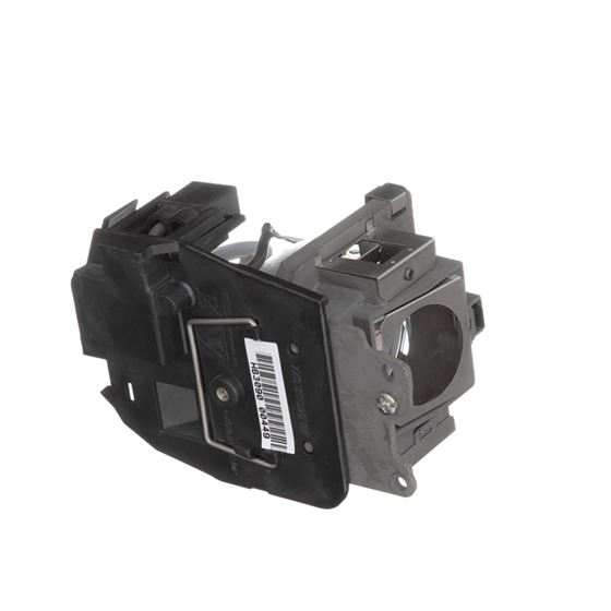 OSRAM Projector Lamp Assembly For BENQ MP624