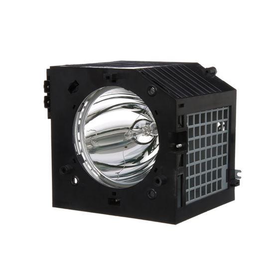OSRAM TV Lamp Assembly For ZENITH RL-44SZ20RD