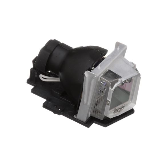 OSRAM Projector Lamp Assembly For DELL 725-10135