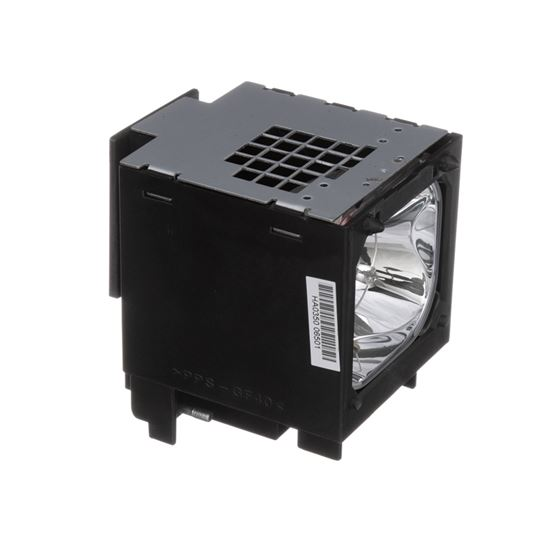 OSRAM TV Lamp Assembly For SONY KF-50WE620