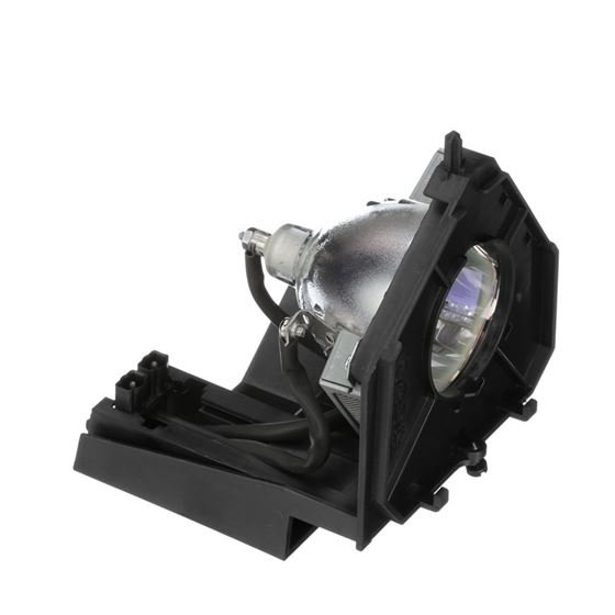 OSRAM TV Lamp Assembly For RCA HD61LPW165YX1
