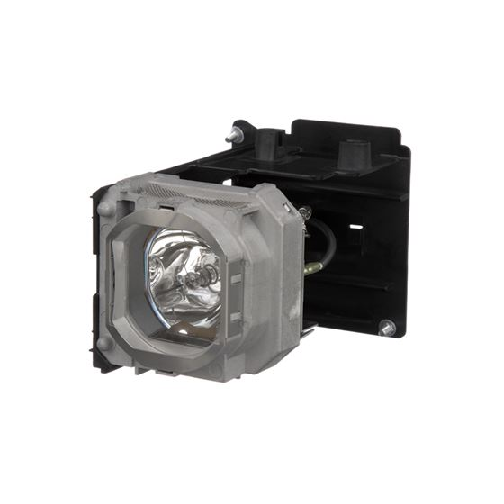 OSRAM Projector Lamp Assembly For MITSUBISHI WL2650