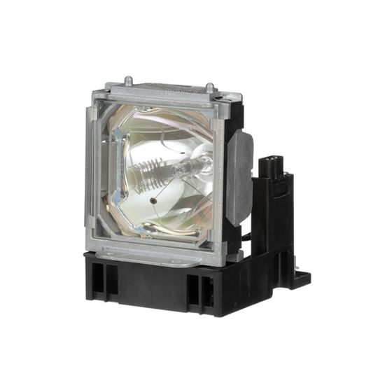 OSRAM Projector Lamp Assembly For MITSUBISHI XL6500