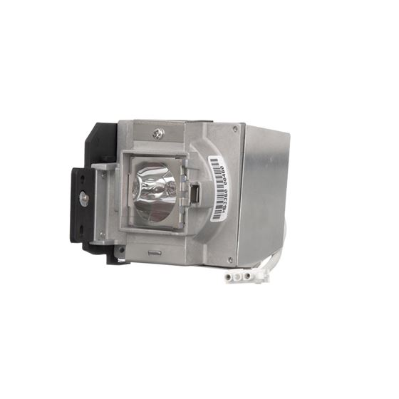 OSRAM Projector Lamp Assembly For BENQ MP776