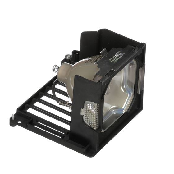 OSRAM Projector Lamp Assembly For HIGH END 55030083