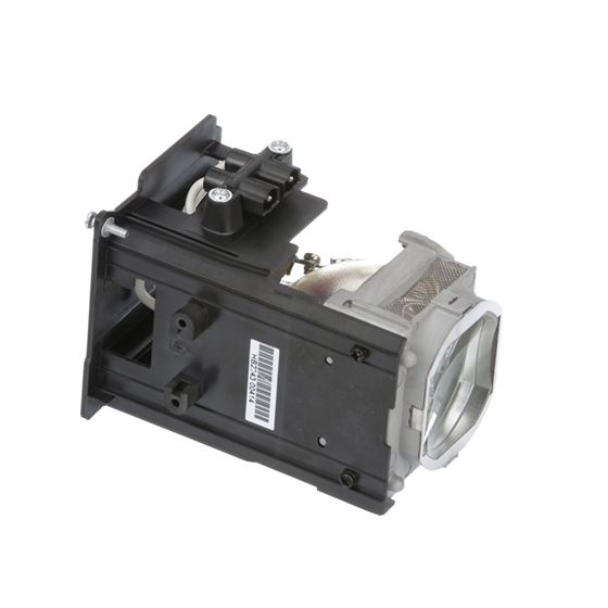 OSRAM Projector Lamp Assembly For MITSUBISHI VLT-XL550LP