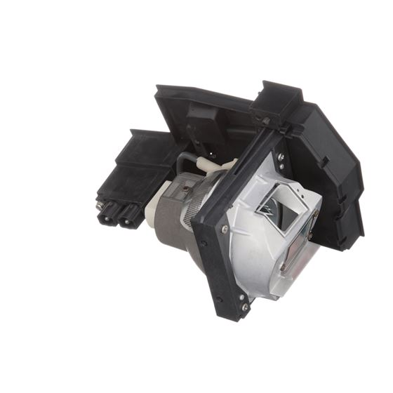 OSRAM Projector Lamp Assembly For INFOCUS IN3904LB