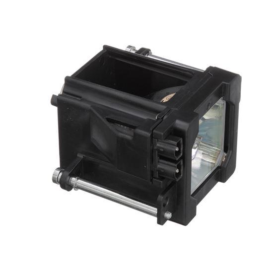OSRAM TV Lamp Assembly For JVC HD52Z585