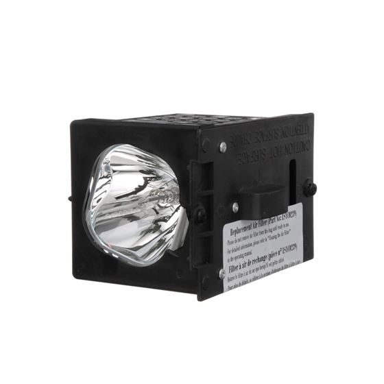 OSRAM TV Lamp Assembly For PANASONIC PT-40LC12