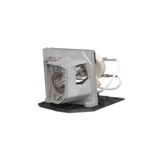 OSRAM Projector Lamp Assembly For ACER X1161