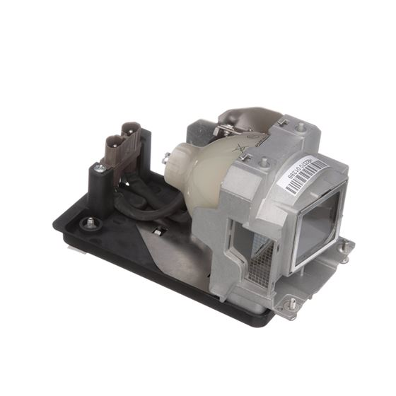 OSRAM Projector Lamp Assembly For TOSHIBA T351