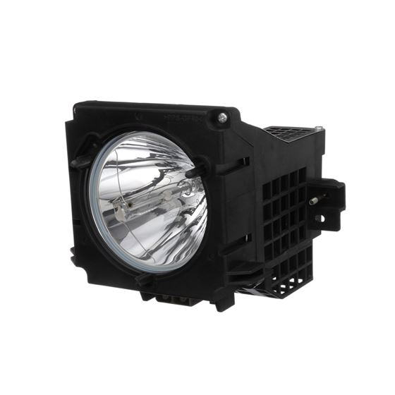 OSRAM Projector Lamp Assembly For SONY XL-2000U