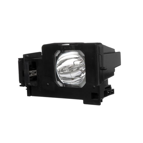 OSRAM TV Lamp Assembly For PANASONIC PT-56DLX76