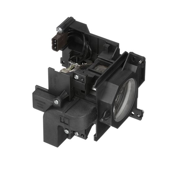 OSRAM Projector Lamp Assembly For CHRISTIE 003-120507-02