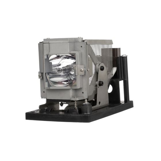 OSRAM Projector Lamp Assembly For SHARP XG-PH70 x LEFT
