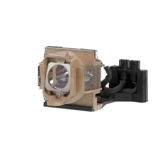 OSRAM Projector Lamp Assembly For EPSON EMP-710